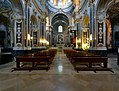 Basilica (Oria) - Interior.jpg