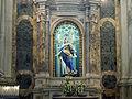 Basilica San Francesco Seitenaltar (2).jpg