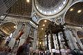 Basilica di San Pietro, Rome - 2659.jpg