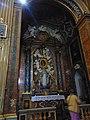 Basilica di Sant'Eustachio 07.jpg