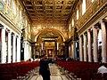 Basilica di Santa Maria Maggiore3.JPG