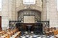 Basilique Saint-Nicolas de Nantes 2018 - 49.jpg