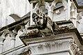 Basilique Saint-Nicolas de Nantes 2018 - Ext 72.jpg