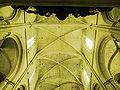 Basilique St Maximim La Sainte Baume - P1070581 enfused.jpg