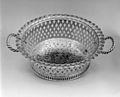Basket (one of a pair) MET 166397.jpg