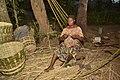 Basket weaving in Southeast Nigeria 5.jpg