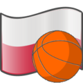 Basketball Poland.png