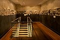 Bassae Frieze on display at the British Museum.jpg