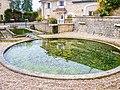 Bassin de la source antique. (1).jpg