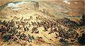 Bataille col mezia 1840.jpg