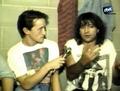 Batalletes - Sau a Cardedeu (1991)-46.png