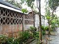 Batangasjf1532 13.JPG