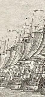 Dutch ship <i>Batavier</i> (1779)