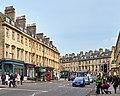 Bath, England (27641495558).jpg