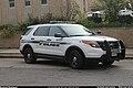 Bath Township Police Ford Explorer (15416771531).jpg
