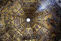 Battistero di San Giovanni mosaics n01.jpg