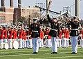 Battle Color Detachment visits MCB Camp Lejeune 150324-M-VN333-480.jpg
