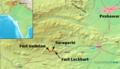 Battle of Saragarhi.png