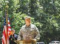 Battle of Utoy Creek Historical Marker Dedication 160806-A-TP734-092.jpg