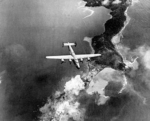 Salamaua–Lae campaign - Image: Battle of salamaua