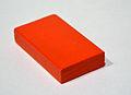Bauklotz rot 2.jpg