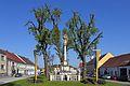 Baumgruppe in Schweiggers 02 2016-05 NDM ZT-051.jpg