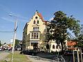 Bautzner Landstraße 130 Rathaus Bühlau 2.JPG