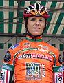 Bavay - Grand Prix de Bavay, 17 août 2014 (B11).JPG