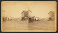 Bay Street, Eustis, Florida, from Robert N. Dennis collection of stereoscopic views.png