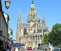 Bayeux Cathedral-all.jpg