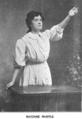 BayonneWhipple1908.tif