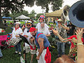 Bayou4th2015 Band 15.jpg