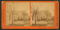 Bayview House, by H. A. Mills.png