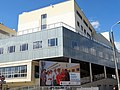 Bdg Szpital Dzieciecy 4 4-2015.jpg
