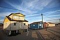 Beach Houses (146148060).jpg