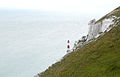 Beachy Head 2010 PD 16.JPG