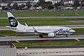 Beacon N618AS Boeing 737-790 SJC.jpg