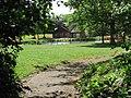 Beacon Park, Lichfield - geograph.org.uk - 2418635.jpg