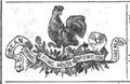 Bean WilsonLane BostonDirectory 1850.png