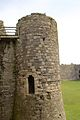 Beaumaris Castle 2015 092.jpg
