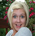 Beauty Girl Surprise.jpg