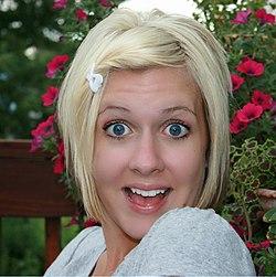reconocimiento de expresiones faciales wikipedia la