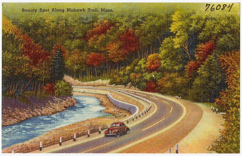 File:Beauty Spot Along Mohawk Trail, Mass (76084).jpg