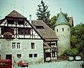 Bebenhausen, Klostermuehle - geo.hlipp.de - 25247.jpg