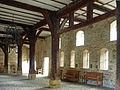 Bebenhausen-Kloster-NeuerBau-2.jpg