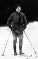 Becher ulrich 1924.png
