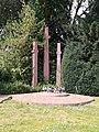 Bedburg-Werwolfweg-Ehrenmal Kaster.jpg