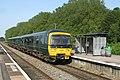 Bedminster - GWR 166205 Weston-super-Mare service.JPG