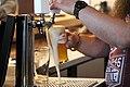 Beer-on-tap (47055998064).jpg
