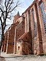 Beeskow Zentrum Kirche St. Marien - panoramio - Gottfried Hoffmann -… (2).jpg